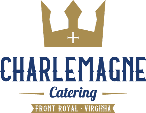 Charlemagne Catering